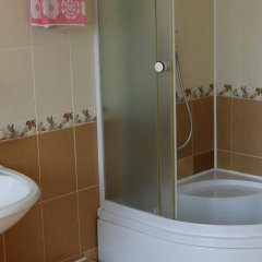 Хостел Ирон 2 ванная фото 2