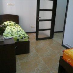 Отель Askhouse Ереван удобства в номере