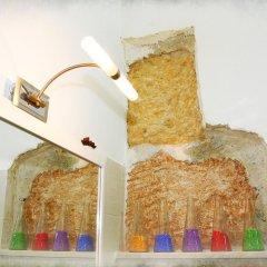Отель Sogno Vacanze Siracusa Италия, Сиракуза - отзывы, цены и фото номеров - забронировать отель Sogno Vacanze Siracusa онлайн удобства в номере