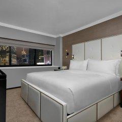 Executive Class at MTS Hotel 4* Представительский номер с различными типами кроватей фото 2