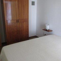 Отель Apartamentos Cais das Descobertas удобства в номере фото 2