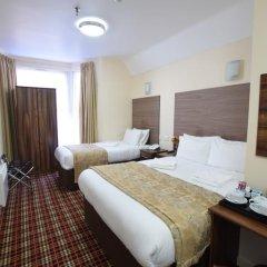 Отель Lucky 8 3* Стандартный номер фото 5