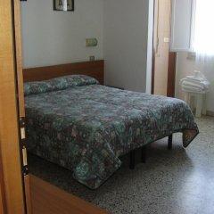 Hotel Cortina 3* Стандартный номер с двуспальной кроватью фото 2