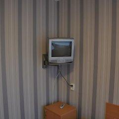 Гостиница Меблированные комнаты Белые Ночи удобства в номере