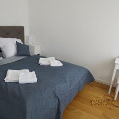 Апартаменты Apartments Spittelberg Schrankgasse Апартаменты с различными типами кроватей фото 12