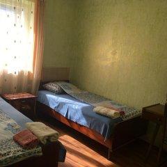 Отель Guest House Garniresthost детские мероприятия фото 2