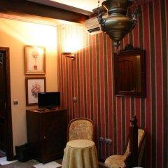Hotel Afán De Rivera 2* Стандартный номер фото 18