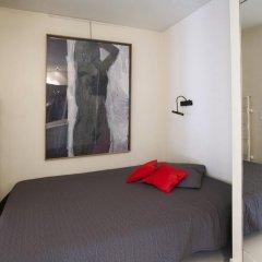 Отель Locappart Les Halles комната для гостей фото 4