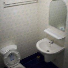 Отель Orient House ванная фото 2