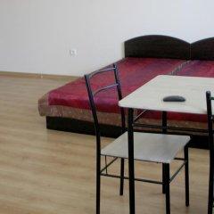 Апартаменты New Inn Studio комната для гостей