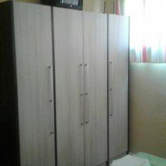 Отель Elit 2 Apartment Болгария, Солнечный берег - отзывы, цены и фото номеров - забронировать отель Elit 2 Apartment онлайн комната для гостей фото 5