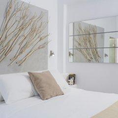 Отель Callia Retreat 3* Полулюкс с различными типами кроватей фото 6