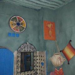Отель Dar Rif Марокко, Танжер - отзывы, цены и фото номеров - забронировать отель Dar Rif онлайн сауна