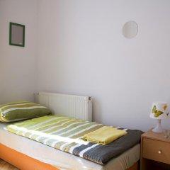 Butterfly Hostel & Guesthouse комната для гостей фото 2