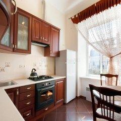 Апартаменты Best Apartments on Deribasovskoy в номере