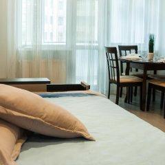 Гостиница Arcadia Pervaya Zhemchuzhina комната для гостей
