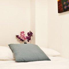 Отель Wonderful Lisboa Olarias удобства в номере
