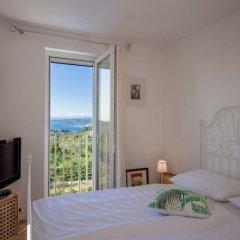 Отель Villa Venice комната для гостей фото 5
