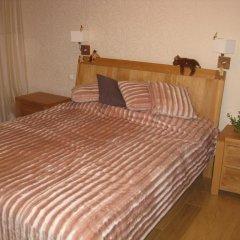 Отель Bultu Apartaments Апартаменты с различными типами кроватей фото 9