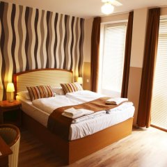 Six Inn Hotel спа