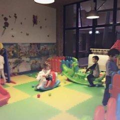 Апартаменты Eval Apartments детские мероприятия фото 2