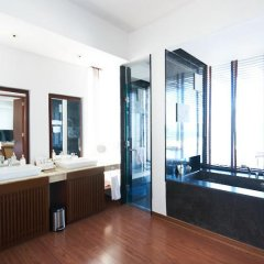 Отель Sunrise Hoi An Resort 5* Вилла Премиум