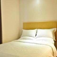 Sealy Hotel, Guangzhou комната для гостей фото 5