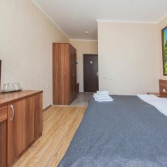 Гостиница Lemongrass Guest House удобства в номере