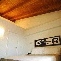 Hotel La Variante 3* Стандартный номер фото 6