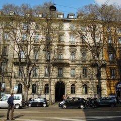 Отель B&B Bonaparte Suites фото 5