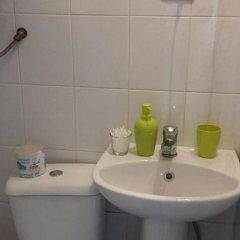 Отель Close By Ploscha Rynok Львов ванная фото 2