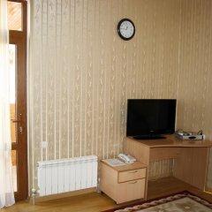 Отель GTM Kapan 3* Полулюкс с различными типами кроватей