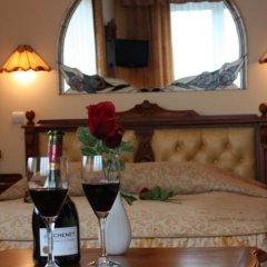 Отель Mats Польша, Познань - отзывы, цены и фото номеров - забронировать отель Mats онлайн в номере фото 2