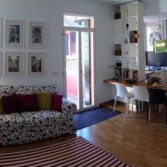 Отель Giglio Terrace комната для гостей фото 3