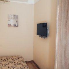 Гостиница Ejen Sportivnaya 2* Стандартный номер с различными типами кроватей фото 3