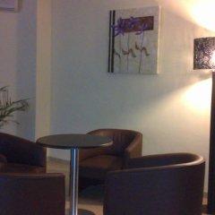 Отель Labella Maria удобства в номере фото 2