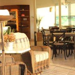 The Residences at La Vista - Hotel Boutique 3* Апартаменты с различными типами кроватей фото 22