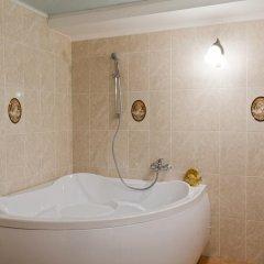 Гостиница Море ванная