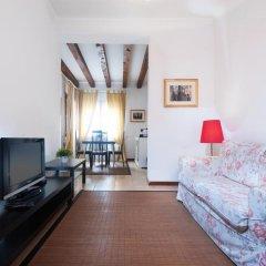 Отель Outlet Sweet Venice 3* Стандартный номер с различными типами кроватей фото 2