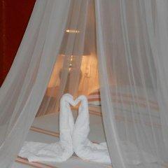 Отель Casa de la Condesa by Extended Stay Mexico 3* Полулюкс с различными типами кроватей фото 29