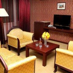 Uzbekistan hotel 4* Улучшенный номер фото 3