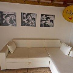 Отель Casa Particolare Лечче детские мероприятия фото 2