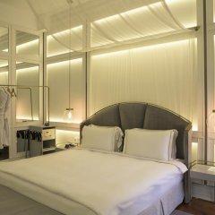 Отель Mr CAS Hotels Стандартный номер с различными типами кроватей