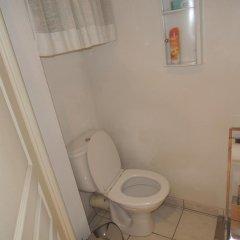 Отель ACCI Cannes Palazzio Франция, Канны - отзывы, цены и фото номеров - забронировать отель ACCI Cannes Palazzio онлайн ванная фото 2