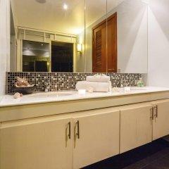 Отель Kyerra Villa by Lofty ванная фото 2
