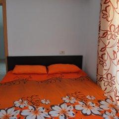 Отель Villa Nertili 2* Апартаменты с различными типами кроватей фото 10