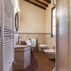 Отель Appartamento Enjoy Кастаньето-Кардуччи ванная фото 2