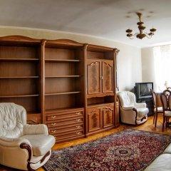 Гостиница Domumetro na Chasovoy Апартаменты фото 8