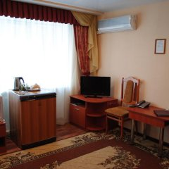 Гостиница Аэропорт Волгоград фото 10