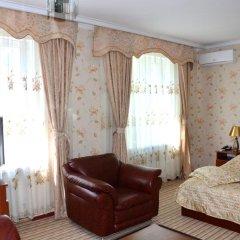 Гостиница Efendi Казахстан, Нур-Султан - 3 отзыва об отеле, цены и фото номеров - забронировать гостиницу Efendi онлайн комната для гостей фото 5